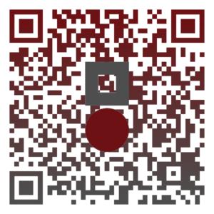 QR-Code Ioma Mobilier Indoor et Outdoor