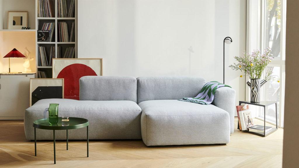 Hay Sofa Indoor